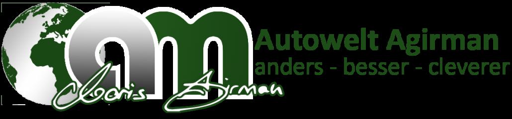 Moris Agirman || AM Autowelt Agirman ||